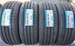 Triangle Sports TH201, 245/40R18, 265/35R18