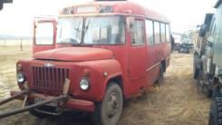 КАвЗ 3270. Продам Недорого автобус КАВЗ 3270, 40 мест