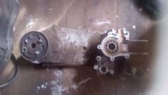 Картер двигателя для Suzuki AJ50 Sepia