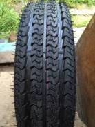 Алтайшина Forward Professional 600, 205/75 R16C 110/108R