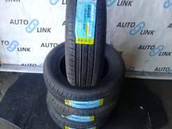 Новые шины!!! ANNAITE 668, 195/65 R15
