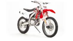 MotoLand Кросс 250 XR250 FA, 2019