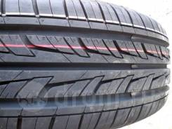 Cordiant Road Runner , 2019, 185/65R15