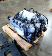 Контрактный двигатель на Lexus, Лексус Любые проверки! grz