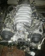Двигатель в сборе. Lexus: SC300, GX400, SC400, IS200, LX460, IS200d, RC350, NX300, LS500, NX200, GS430, ES300h, LX470, NX300h, GS300h, GS350, GS300, G...