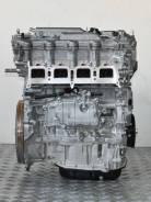 Двигатель в сборе. Lexus: SC300, SC400, GX400, IS200, LX460, IS200d, RC350, NX300, LS500, NX200, GS430, ES300h, LX470, NX300h, GS300h, GS350, GS300, G...