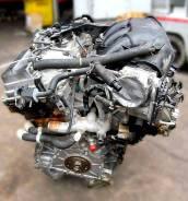 Контрактный двигатель на Lexus, Лексус Любые проверки! orb