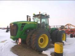 John Deere. Продается Трактор 9430, 425 л.с. Под заказ