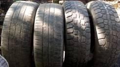 Bridgestone B250, 175\70\ R13 и 185/65 R13