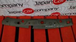 Кожух замка капота Renault Megane II 2003-2009