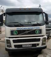 Volvo. Продается Автобетоносмеситель FM Truck 8х4, 12 780куб. см. Под заказ