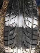 Bridgestone Grid II. летние, б/у, износ 10%. Под заказ