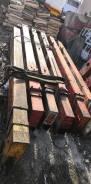 Стрелу Юнник 3 тонны