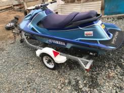 Гидроцикл Yanaha 800 JP с трейлером , Без пробега по РФ