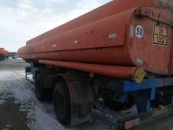 GT7 ППЦБ-24, 2003