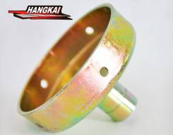 Чашка сцепления лодочного мотора Hangkai 3.5