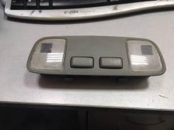 Плафон освещения в салон GX JZX100
