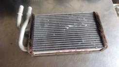 Радиатор отопителя Mitsubishi Airtrek в Бийске