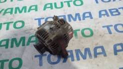 Генератор двигателя 1mzfe toyota harrier mcu1#