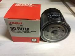 Масляный фильтр для гидроцикла Yamaha 69J-13440-03 Оригинал!