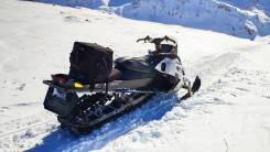 BRP Ski-Doo Summit, 2011
