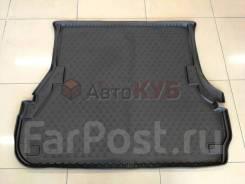 Коврик в багажник для Lexus LX 470