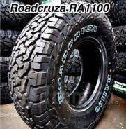 Roadcruza RA1100, 245/75 R16 LT