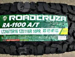 Roadcruza RA1100, 245/75 R16