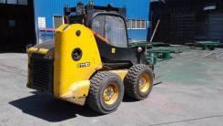 JCB Robot 1110, 2010