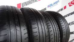 Michelin Energy Saver, 215/60 R15