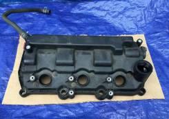 Крышка головки блока цилиндров. Acura MDX, YD3, YD4 J35Y4, J35Y5