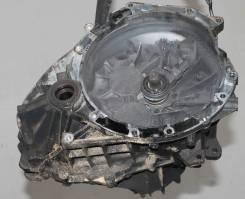 МКПП 6 ступ 6S7R на Ford Mondeo 3 2000-2007 год 2 литра дизель N7BA