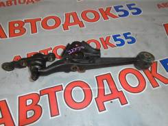 Рычаг, тяга подвески. Toyota Mark II, GX90, JZX90, JZX90E, JZX91, JZX91E, LX90, LX90Y, SX90 Toyota Cresta, GX90, JZX90, JZX91, LX90, SX90 Toyota Chase...