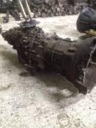 МКПП. Mitsubishi Pajero, V26W, V46W, V26WG, V46WG 4M40
