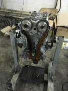 Ремонт двигателей Kia, Hyundai G4KD, G4NA, G4KE