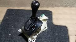 Селектор акпп рестайлинг Honda Accord CL# CM# K2#