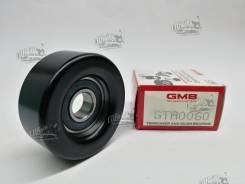 Ролик приводного ремня GTA0060 GMB (Япония)