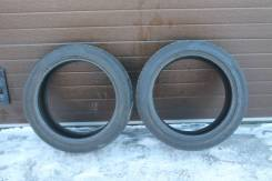 Bridgestone Potenza RE050, 225/45 D17