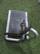 Радиатор отопителя Toyota Platz NCP12