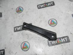 Ручка двери внутренняя левая VAZ Lada 2108,09,99