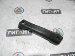 Ручка двери внутренняя правая VAZ Lada 2108,09,99