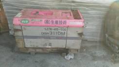 Сварочный генератор Shindaiwa DGW311DM