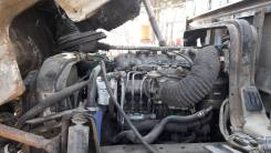 Продается грузовик Toyota dyna