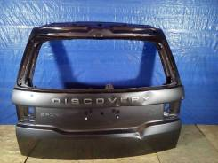 Дверь багажника Land Rover Discovery Sport (2014-нв) [LR061391]