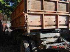 Нефаз 8560-02, 2007