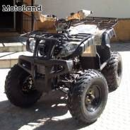 Motoland atv 200 ALL ROAD, 2019
