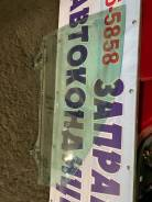 Стекло переднее правое Toyota Camry 40