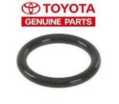 Кольцо уплотнительное натяжителя цепи ГРМ Toyota