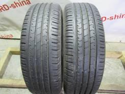 Bridgestone Ecopia NH100, 195/60 R15
