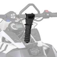Пыльник рулевой колонки Arctic Cat M8 Sno Pro 0605-992